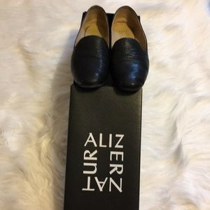 EUC Loafers